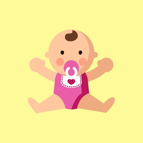キノアートBLOG BABY