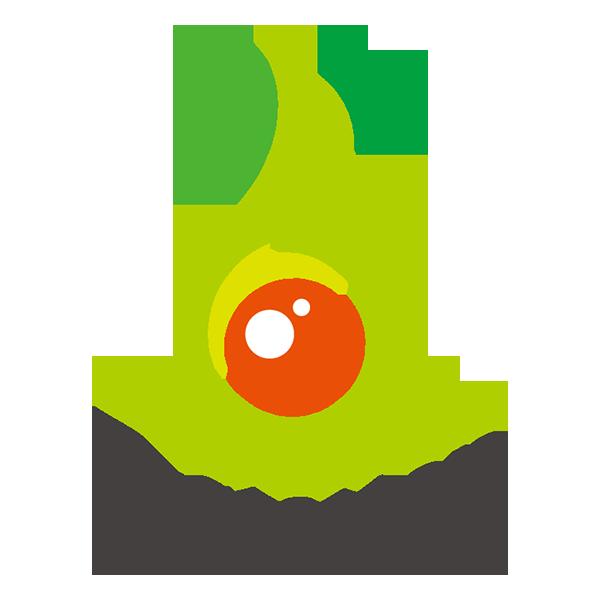 b-station_logo